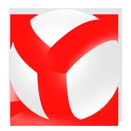 скачать браузер яндекс бесплатно