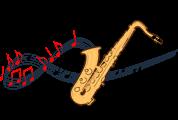 saks200-logo-ru.png