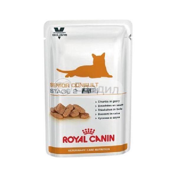 Veterinary focus корм royal canin