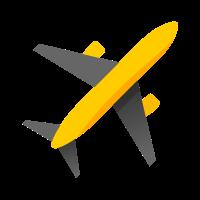 Билеты на самолет москва ташкент яндекс билеты самолет минск москва белавиа