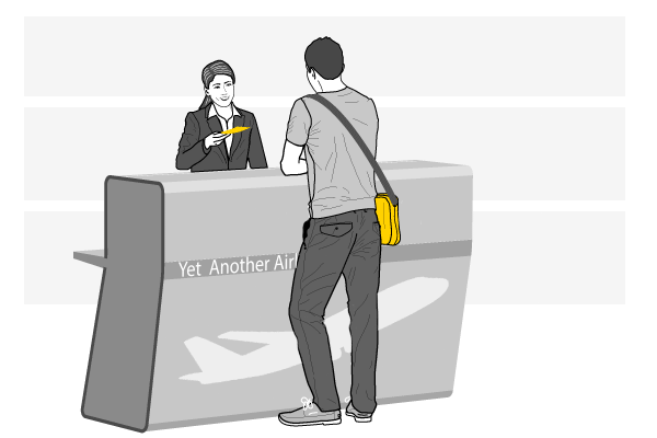 Можно ли обменять билеты на самолет заранее купить авиабилеты билеты