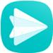 Yandex.Chats logo