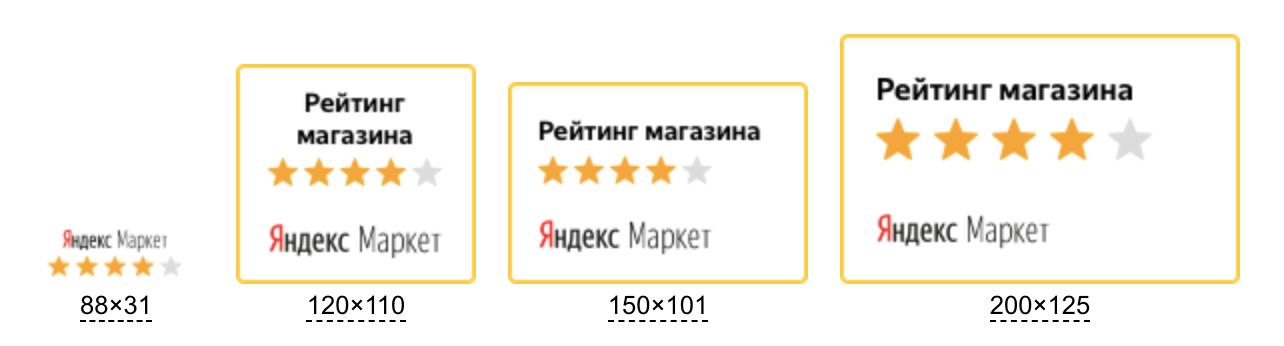 Как сделать сайт для яндекс маркета поведенческие факторы для вывода в топ Палласовка