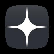 Иконка и логотип Дзена - Яндекс.Дзен. Справка