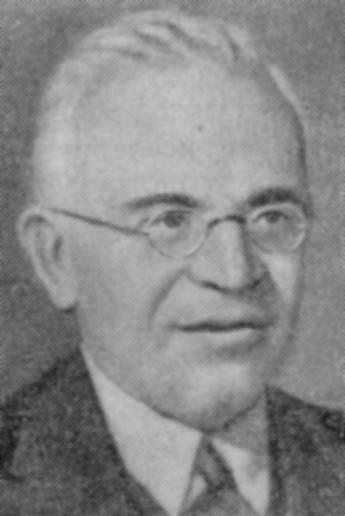 Папалекси Николай Дмитриевич — Астрономы