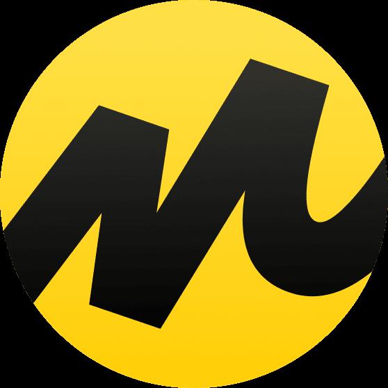 m.market.yandex.ru