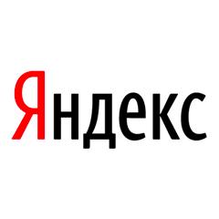 Yandex фотки