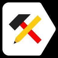 Яндекс работа в тольятти