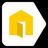 Яндекс недвижимость тула подать объявление доска объявлений всеволожск ленобласть