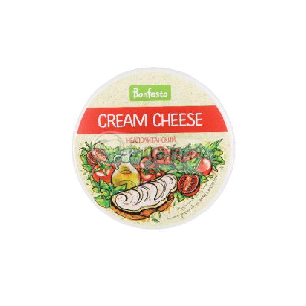 Сливочный сыр cream cheese