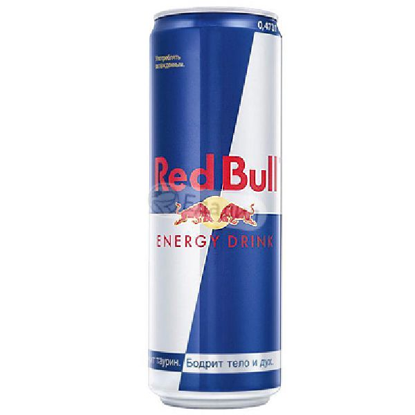red bull basic info Red bull gmbh is a privately-held beverage manufacturer and red bull gmbh produces the energy drink red bull and markets red bull basic info revenue growth.