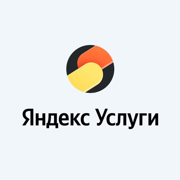 Сайт сделать яндекс услуги ps создание сайта