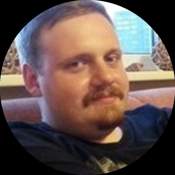 Евгений Ивонин, инженер по тестированию в Яндексе.
