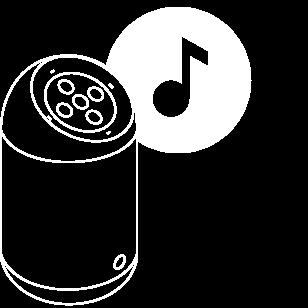 Музыка ирадио <br>всегда свами