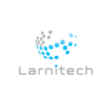 "Larnitech <br> <img src=""https://yastatic.net/s3/lpc/d8461f12-0adb-4d86-9dc1-64150a2dc052.png"" style=""width: 23px;""/> <span style=""color: #939CB3; font-weight: 600; font-size: 24px; margin-top: 10px; display: inline-block; vertical-align: text-bottom;"">5</span>"