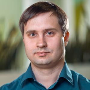 Алексей<br>Зобнин