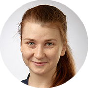 Evfrosiniya Zerminova