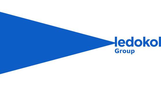 Ledokol Group