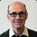 Steve Lerman