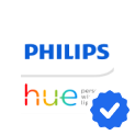 "Philips Hue <br> <img src=""https://yastatic.net/s3/lpc/d8461f12-0adb-4d86-9dc1-64150a2dc052.png"" style=""width: 23px;""/> <span style=""color: #939CB3; font-weight: 600; font-size: 24px; margin-top: 10px; display: inline-block; vertical-align: text-bottom;"">3.8</span>"
