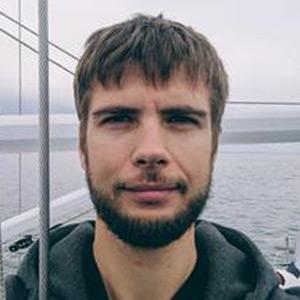 Иван<br>Лежанкин