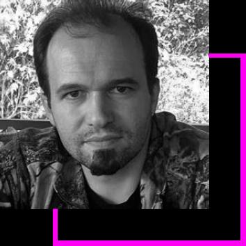 Олег Сенин