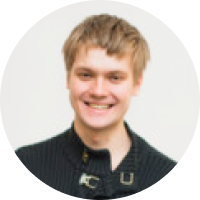 Антон Леонов, менеджер по анализу больших данных в X5 Retail Group.