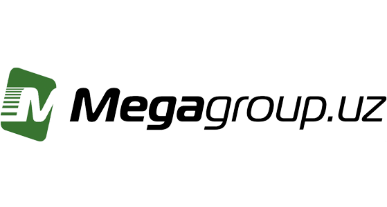 Megagroup Design