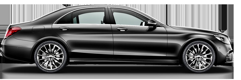 "<p style="" line-height:32px; ""><b>Премиум</b><br><span style=""font-size:20px; line-height:20px;  "">Побудьте вроли личного водителя пассажиров, которые ценят своё время икомфорт.<br></span></p>"