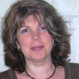 Роза Лейкин