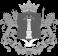 Министерство образования и науки Ульяновской области