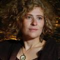 Anna Shvarts