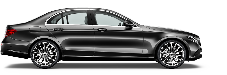 "<p style="" line-height:32px; ""><b>Бизнес</b><br><span style=""font-size:20px; line-height:20px;  "">Высококлассные автомобили имного заказов всамых популярных районах города.<br><br></span></p>"
