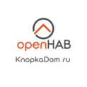 "openHAB cloud KnopkaDom.ru <br> <img src=""https://yastatic.net/s3/lpc/d8461f12-0adb-4d86-9dc1-64150a2dc052.png"" style=""width: 23px;""/> <span style=""color: #939CB3; font-weight: 600; font-size: 24px; margin-top: 10px; display: inline-block; vertical-align: text-bottom;"">— -</span>"