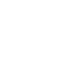"""<div style=""""padding-bottom:20px;font-size: 24px;line-height: 30px;"""">Покажет фильм</div> <div style=""""max-width: 270px;"""">Выбирайте кино идругое видео вЯндексе исмотрите его сдрузьями или ссемьёй набольшом экране</div>"""