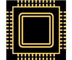 """Виртуальные машины напроцессорах Intel<sup style=""""line-height:15px;"""" class=""""reg"""">®</sup> последнего поколения"""