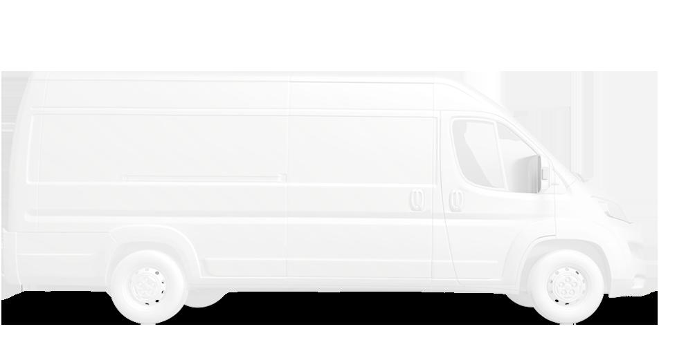 Средний кузов