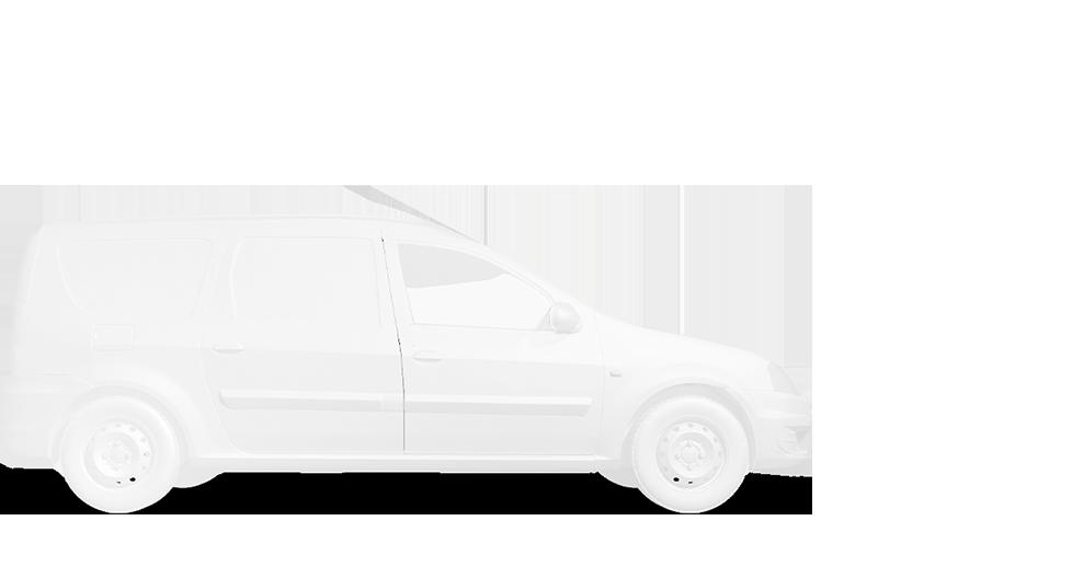 Маленький кузов