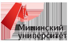 Нижегородский государственный педагогический университет<br> им. Козьмы Минина