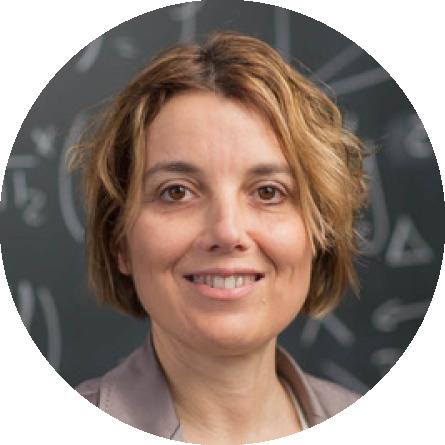 "<p class=""Institut"">Sandra Di Rocco, <br>Professor and IAC Chair </p>"