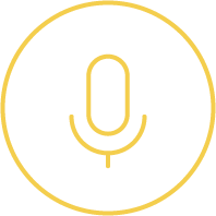 Комплекс технологий распознавания и <br>синтеза речи