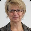 Angelika Bikner-Ahsbahs