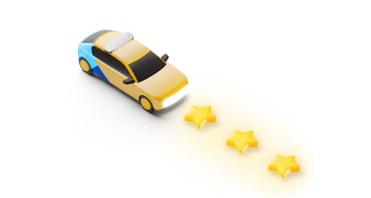 <br>Drivers in Kids service class<br><br>