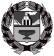 Министерство информатизации, связи и массовых коммуникаций Республики Дагестан