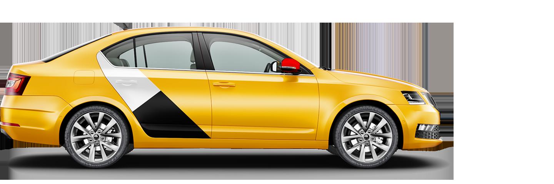 "<p style="" line-height:32px; ""> <b>Комфорт</b><br><span style=""font-size:20px; line-height:20px;  "">Удобный автомобиль ивысокий спрос напоездки</span></p>"