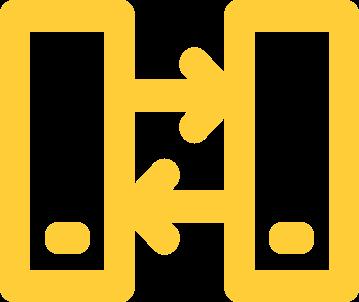 Индивидуальные консультации архитекторов на старте и помощь в миграции<br>