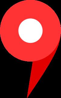 Создавайте бесплатные карты<br>со своими объектами, чтобы клиентам было легко вас найти