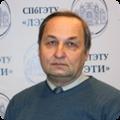 Sergei Pozdniakov