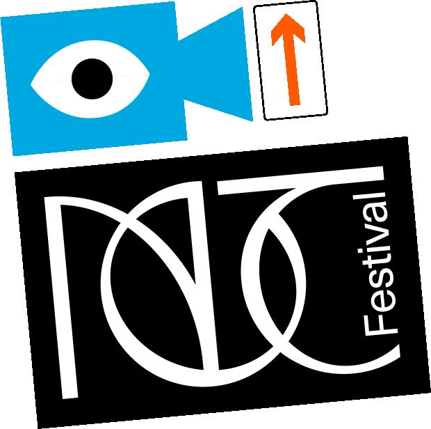 6 событий фестиваля<br>«NET — Новый европейский театр»