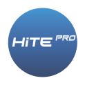 "HiTE PRO <br> <img src=""https://yastatic.net/s3/lpc/d8461f12-0adb-4d86-9dc1-64150a2dc052.png"" style=""width: 23px;""/> <span style=""color: #939CB3; font-weight: 600; font-size: 24px; margin-top: 10px; display: inline-block; vertical-align: text-bottom;"">— -</span>"